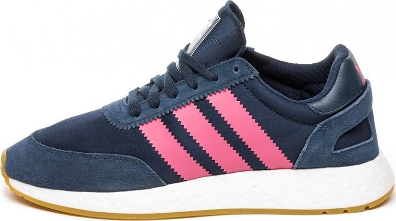 95bbfd25f00ff Adidas I-5923 DB3012