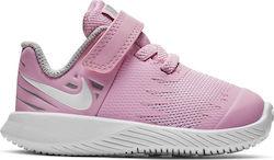 6071dce5b1 Αθλητικά Παιδικά Παπούτσια για Κορίτσια - Skroutz.gr