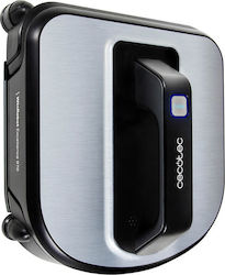 Cecotec Conga WinDroid Excellence 970 CEC-08056