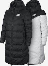Αθλητικά Μπουφάν Nike Casual - Skroutz.gr 44e718c111a