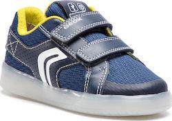 bbf8d5a54e8 παιδικα παπουτσια με φωτακια - Παιδικά Sneakers - Skroutz.gr
