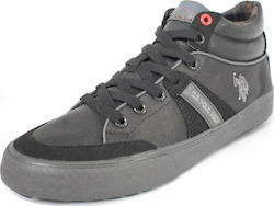 Ανδρικά Sneakers U.S. Polo Assn. - Skroutz.gr 6245c5cd4b0