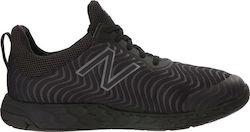 2c13fc75abf Αθλητικά Παπούτσια New Balance - Skroutz.gr