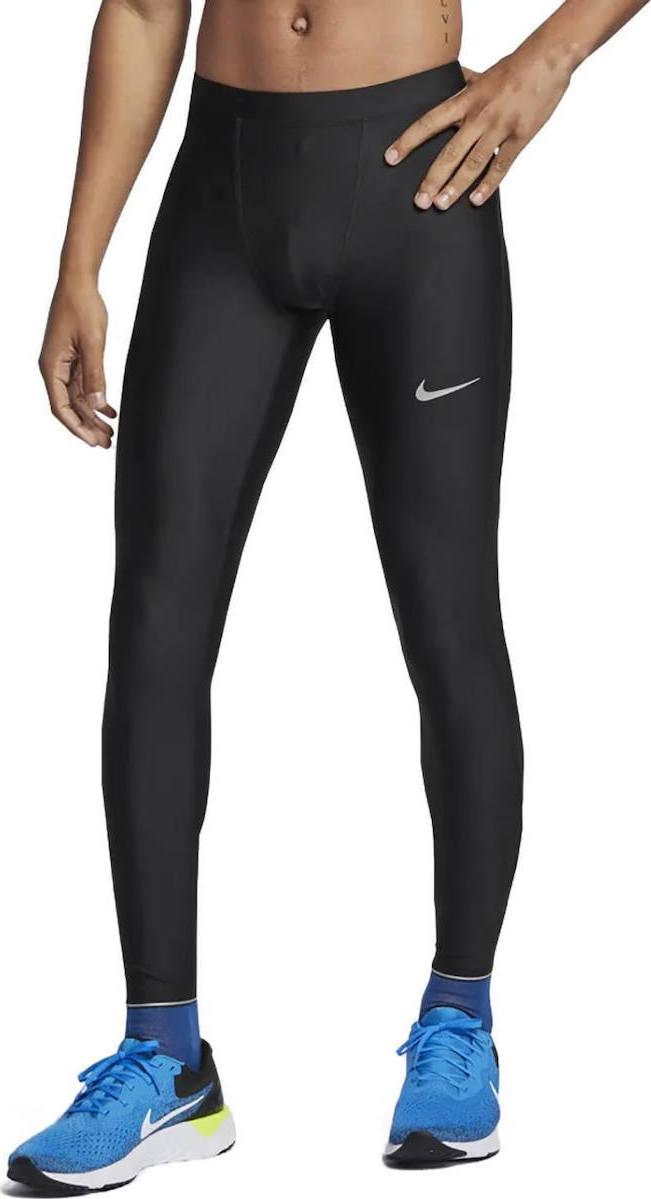 f94b8c046d22 Προσθήκη στα αγαπημένα menu Nike Running Tights AT4238-010