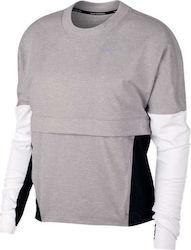 Αθλητικές Μπλούζες Nike Μακρυμάνικες - Σελίδα 7 - Skroutz.gr 20a979bd059