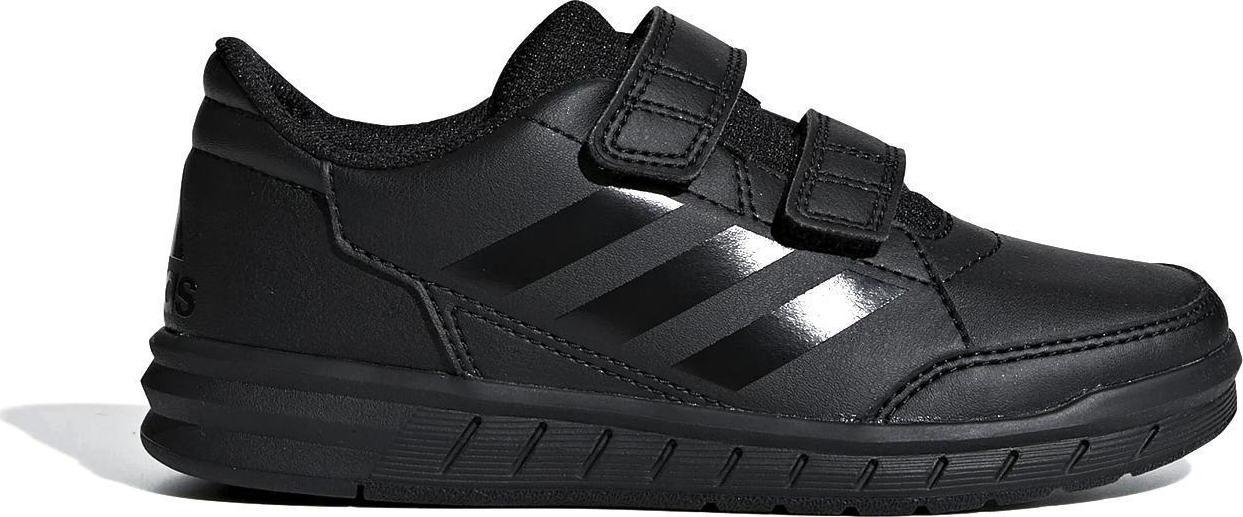 55a47dc75e7 Προσθήκη στα αγαπημένα menu Adidas AltaSport CF Kids' Shoes