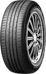 Nexen N'Blue HD 205/55R16 91H