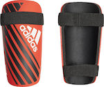 Adidas X Lite Shin Guards DN8608