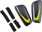 Nike Mercurial Hard Shell Shinguard SP2128-060