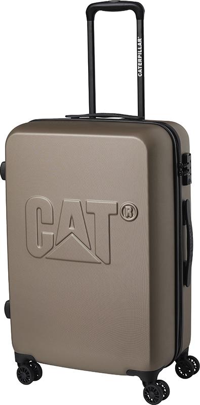 Προσθήκη στα αγαπημένα menu CAT 83684 50 Cabin Brown 1503e260d1f
