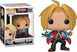 Pop! Animation: Full Metal Alchemist - Edward Elric 391