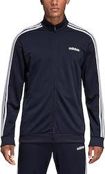 1a3dd339ee0 Nike Academy 18 Knit Jacket 893701-010 - Skroutz.gr