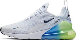 Air Max 270 Sneakers Skroutz.gr