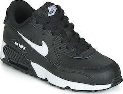 nike air max 90 - Αθλητικά Παιδικά Παπούτσια - Skroutz.gr cd4621dfdfe