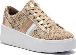 Γυναικεία Sneakers Guess - Σελίδα 2 - Skroutz.gr 1cea4d7fc98