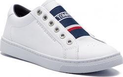 ef3987bb4fc Sneakers Tommy Hilfiger - Skroutz.gr