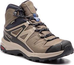 Ορειβατικά Παπούτσια Salomon - Σελίδα 6 - Skroutz.gr a9294fc97f9