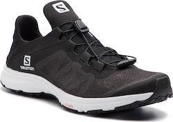 Ορειβατικά Παπούτσια Salomon - Σελίδα 4 - Skroutz.gr 04bd79413b4