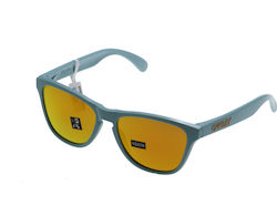 Παιδικά Γυαλιά Ηλίου Oakley - Skroutz.gr c35e2cf3759