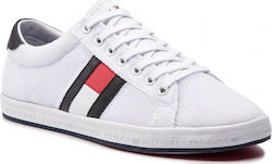 75368987b98f Sneakers Tommy Hilfiger Ανδρικά - Skroutz.gr