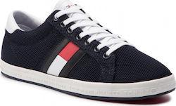 aa1af21d4d51 Sneakers Tommy Hilfiger 43 νούμερο - Skroutz.gr