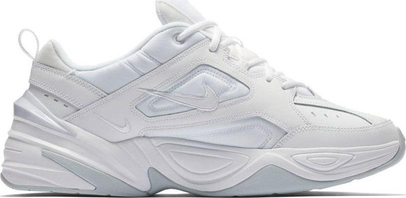 45518a9aa4 Προσθήκη στα αγαπημένα menu Nike M2K Tekno