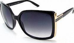 eea1828b87 Γυναικεία Γυαλιά Ηλίου Gucci Ντεγκραντέ - Skroutz.gr