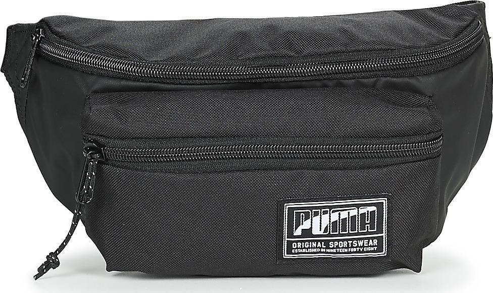 3b38c07694 Προσθήκη στα αγαπημένα menu Puma Academy Waist Bag