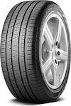 Pirelli Scorpion Verde All Season 235/65R18 110H J XL