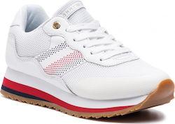 39c96459f40 Sneakers Tommy Hilfiger - Skroutz.gr