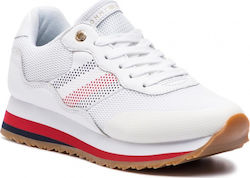 dc9900ddabae Sneakers Tommy Hilfiger Γυναικεία - Skroutz.gr