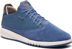 a1793846a34 Sneakers Geox - Skroutz.gr