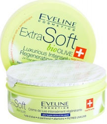 Eveline Extra Soft Cream 200ml