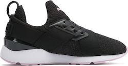 4395aa5afb Sneakers Puma Χαμηλά - Skroutz.gr