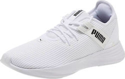 90824aa7f0 Αθλητικά Παπούτσια Puma Γυναικεία - Skroutz.gr