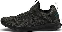 puma ignite - Αθλητικά Παπούτσια - Skroutz.gr 1c8b66f6faf