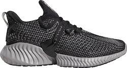 4aa87ec47da Adidas Αθλητικά Παπούτσια Running Ανδρικά - Skroutz.gr