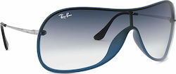 Ray Ban RB4411 6423/0S
