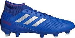 online store d979b c692b Adidas Predator 19.3 SG D97957