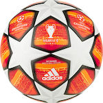 Adidas UCL Finale Madrid Top Training Ball DN8676