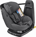 Maxi-Cosi Axiss Fix Sparkling Grey