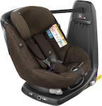 Maxi-Cosi Axiss Fix Nomad Brown