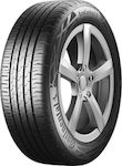 Continental EcoContact 6 195/50R16 88V XL