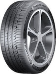 Continental PremiumContact 6 SSR 235/50R19 99W MOE