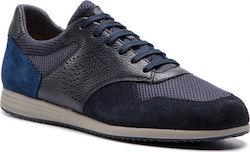 ce0b57a8c6c Sneakers Geox Ανδρικά - Σελίδα 2 - Skroutz.gr