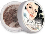 theBalm Overshadow Pewter