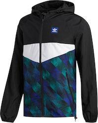 Αθλητικά Μπουφάν Adidas Large - Σελίδα 3 - Skroutz.gr ac79b6f08f0