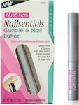 Nutra Nail Nailsentials Cuticle & Nail Butter 1.85gr