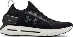 08502d68ad7 Αθλητικά Παπούτσια Under Armour - Skroutz.gr