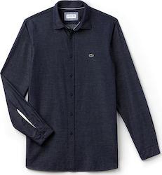 πουκαμισα πουα - Ανδρικά Πουκάμισα - Skroutz.gr f983aa60e0b